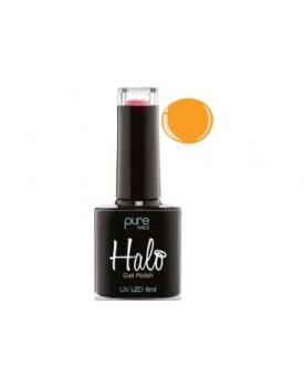 Halo Gel Polish 8ml  Saffron