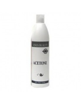 Vines Beauty Acetone 500ml