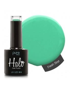 Halo Gel Polish 8ml  Fresh Start