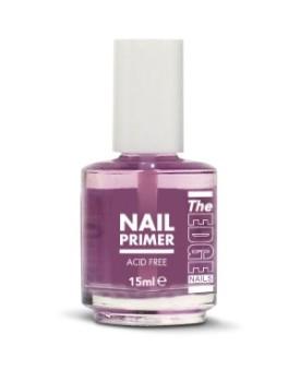 The Edge Acid Free Nail Primer 15ml