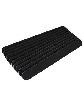 The Edge Black Duraboard 180/240 x10 Pack