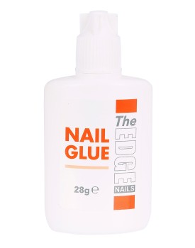 The Edge Nail Adhesive Glue 28g