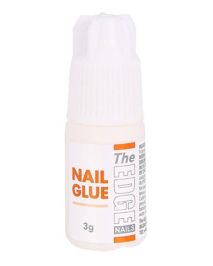 The Edge Nail Glue 3g