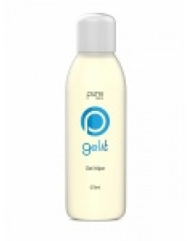 Pure Nails UV Gel Wipe Off 570ml