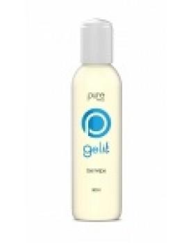Pure Nails UV Gel Wipe Off 90ml