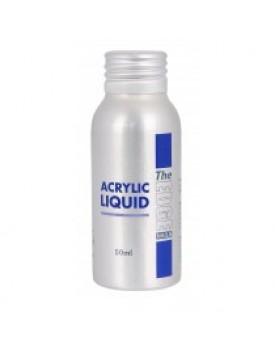 The Edge Acrylic Liquid - 50ml
