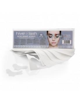 Hive Lashtints Eyelash Tinting Protective Sheets (96)