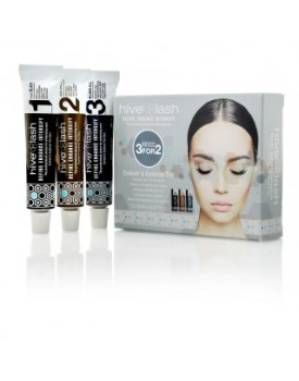 Hive 3 for 2 Mixed Tint Pack