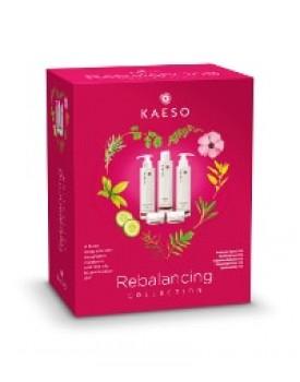 Kaeso Rebalancing Gift Box