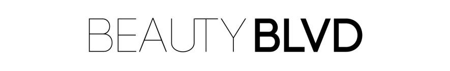 Beauty Boulevard