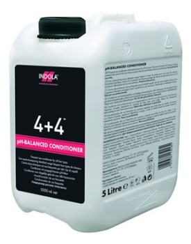 Indola 4+4 PH Balanced Conditioner 5000ml