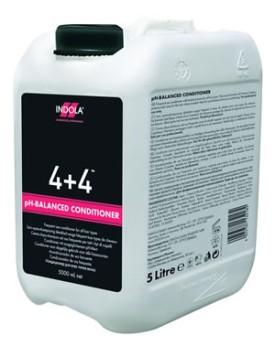 Indola 4+4 PH Balanced Conditioner 5000ml