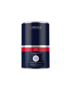 Indola Rapid Blonde Dust Free White Bleach 450g