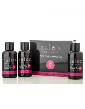 Zalon Colour Remover