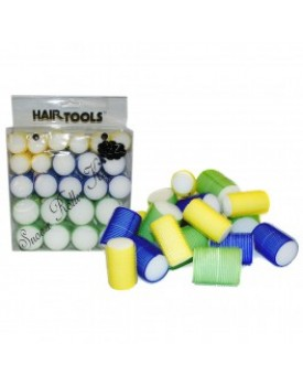 Hair Tools Snooze Roller Kit