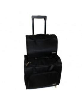 Haito Duo Trolley Bag