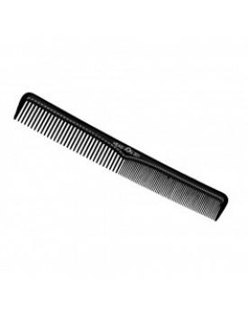 Head Jog 201 Comb