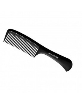 Head Jog 205 Detangle Comb