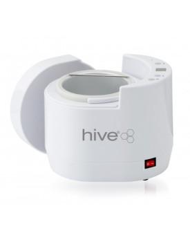 Hive Of Beauty Digital Wax Heater 1 Litre