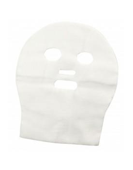 Hive Facial Gauze Pre-Cut Masks (50)
