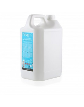Hive Of Beauty Wax Equipment Cleaner 4 Litres