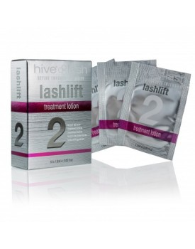 Lashlift (2) Treatment Lotion