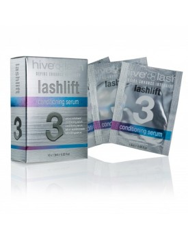 Hive LashLift (3) Conditioning Serum