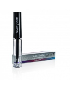 Hive Lashlift Bonding Serum 5ml