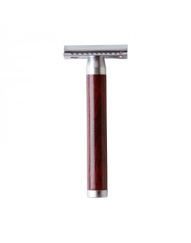 Dark Stag Traditional Safety Razor