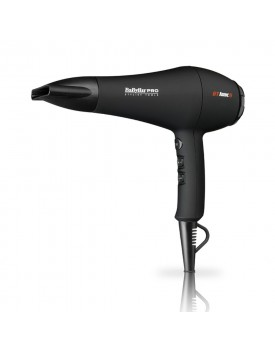 Babyliss Pro GT Ionic  HairDryer