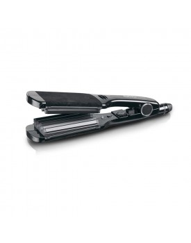 Babyliss Pro Crimping Irons Extra Wide Plates