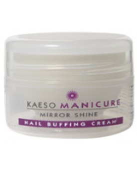 Kaeso Mirror Shine Buffing Cream 30ml