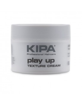 Kipa Play Up Texture Waxing Cream 100ml