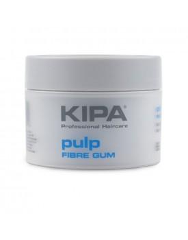 Kipa Pulp Fibre Gum 100ml