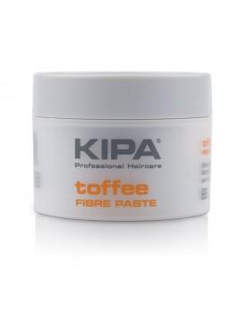 Kipa Toffee Fibre Paste 100ml