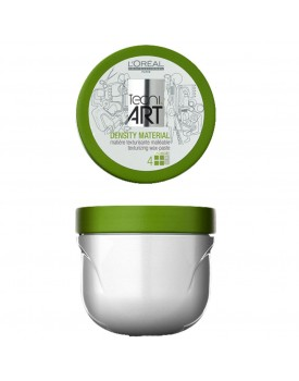 L'Oreal Tecni Art Density Material  Wax 100ml