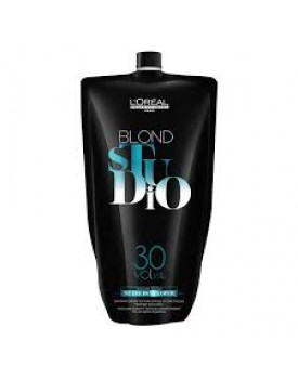 L'Oreal Blond Studio Nutri-Developer 30 Vol