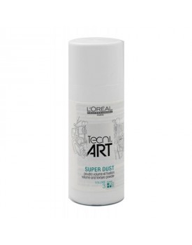 L'Oreal Tecni Art Super Dust 7g