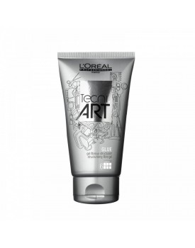L'Oreal Tecni Art Glue 100ml