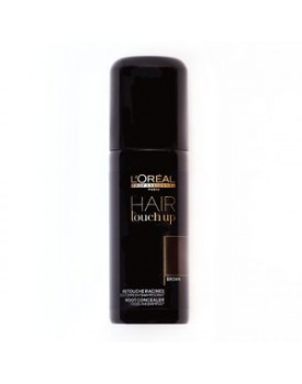 L'Oreal Professional Hair Touch Up -Brown 75ml
