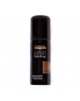 L'Oreal Professional Hair Touch Up -Dark Blonde 75ml