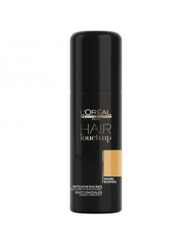 L'Oreal Professional Hair Touch Up -Warm Blonde 75ml