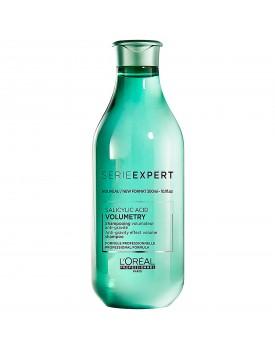 L'Oreal Serie Expert Volumetry Shampoo 250ml