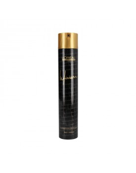 L'Oreal Professional Infinium Hairspray Strong Hold 500ml