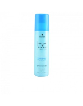 Schwarzkopf BC Bonacure Moisture Kick Conditioning Spray 200ml