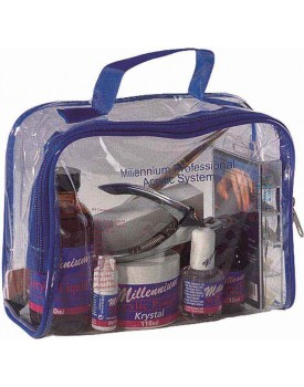 Millennium Nails Large Acrylic Kit