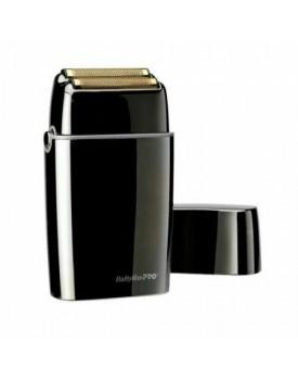 Babyliss Pro Titanium Cordless  Foil Shaver BABFS2U