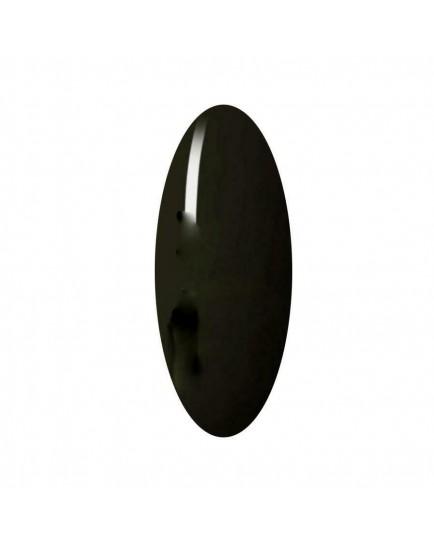 Claw Culture Uv/Led Gel Polish - 001 Black