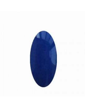 Claw Culture UV/LED Gel Polish- 022 Denim