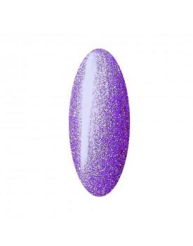 Claw Culture UV/LED Gel polish- 023 Wild Lavender